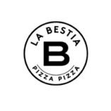 img-cliente-labestia