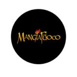 img-cliente-mangiafuoco