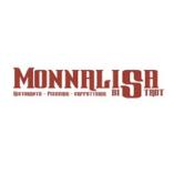 img-cliente-monnalisa